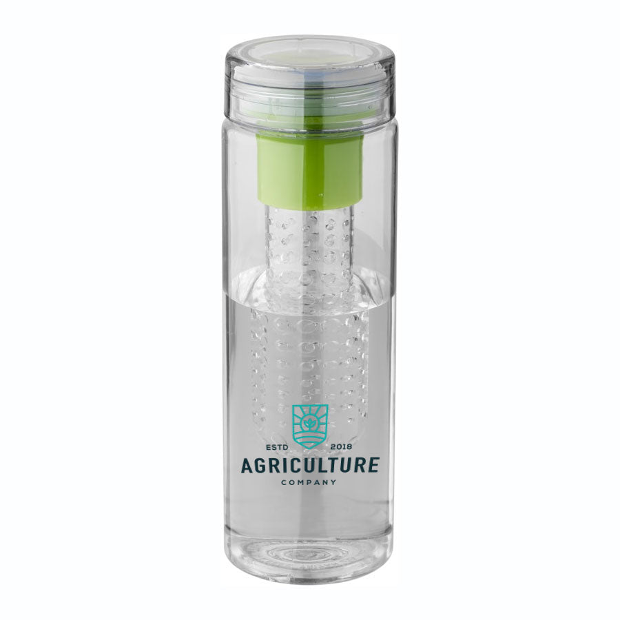 Fruiton Tritan Infuser Bottle 740ml