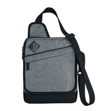 Load image into Gallery viewer, Graphite Tablet Bag