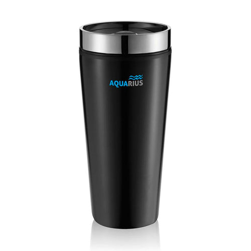 Leakproof Tumbler 350ml