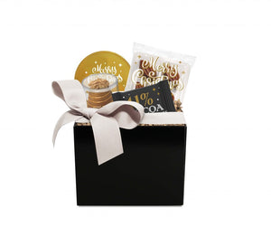 Mini Christmas Gift Box
