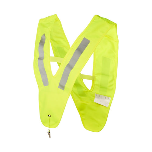 Nikolai Safety Vest For Kids