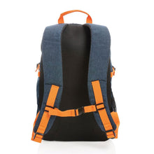Load image into Gallery viewer, Outdoor RFID Laptop Backpack PVC Free