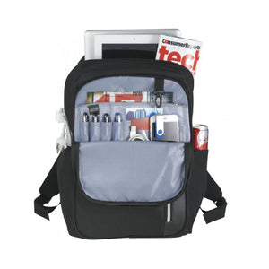 RFID Laptop Backpack