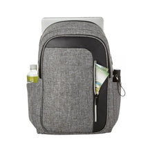 Load image into Gallery viewer, RFID Laptop Backpack