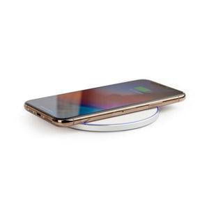 Express Round Wireless Charger