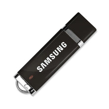 Load image into Gallery viewer, Express Trim USB 4GB