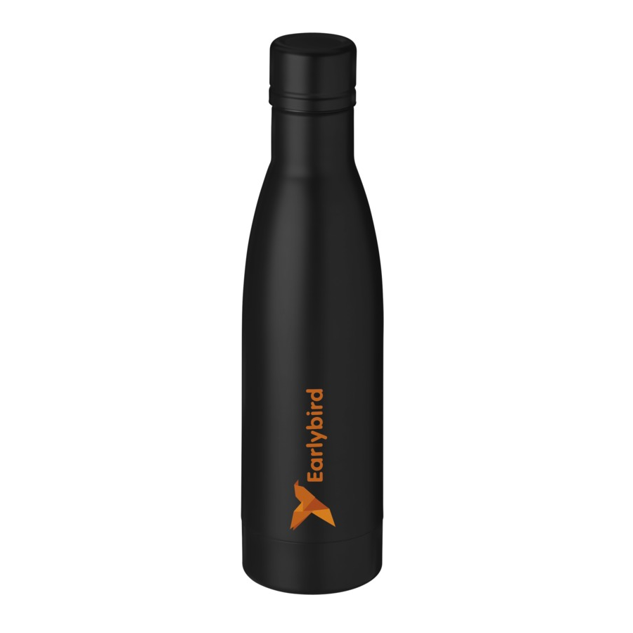Vasa Vacuum Sport Bottle 500ml