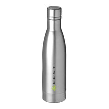 Load image into Gallery viewer, Vasa Vacuum Sport Bottle 500ml