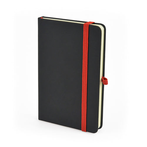 A6 Bowland Notebook