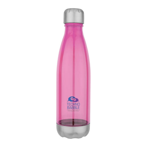 Aqua Tritan Sport Bottle 685ml