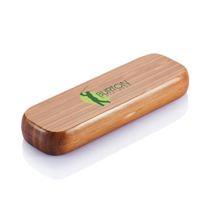 Bamboo Pen In Box
