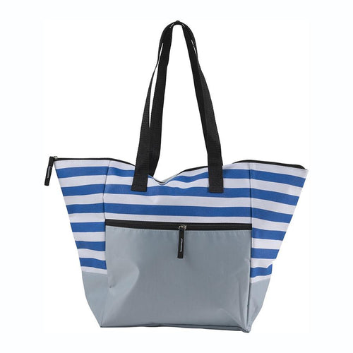Polyester Beach Bag