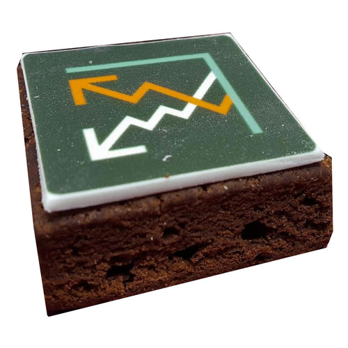 Brownie Bite 5cm