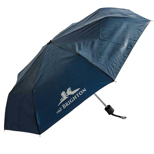 Budget Super Mini Telescopic Umbrella