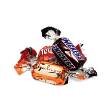 Load image into Gallery viewer, Celebrations Candy Bag