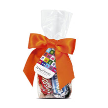 Load image into Gallery viewer, Celebrations Swing Tag Bag