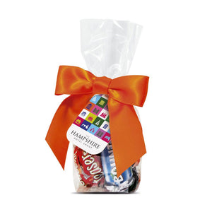 Celebrations Swing Tag Bag