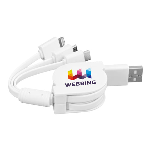 Sprint Charging Cable