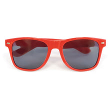 Load image into Gallery viewer, Classic Sunglasses