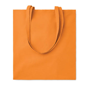 Colour Cottonel Bag