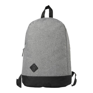 Dome Computer Backpack 15""
