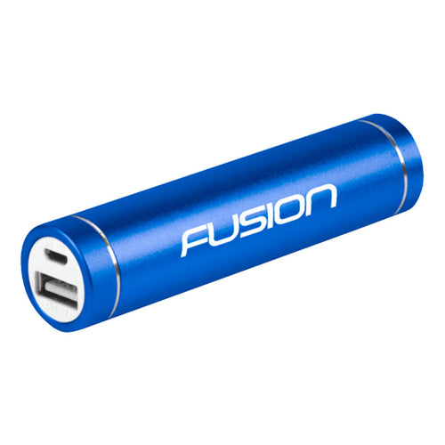 Dynamo Power Bank
