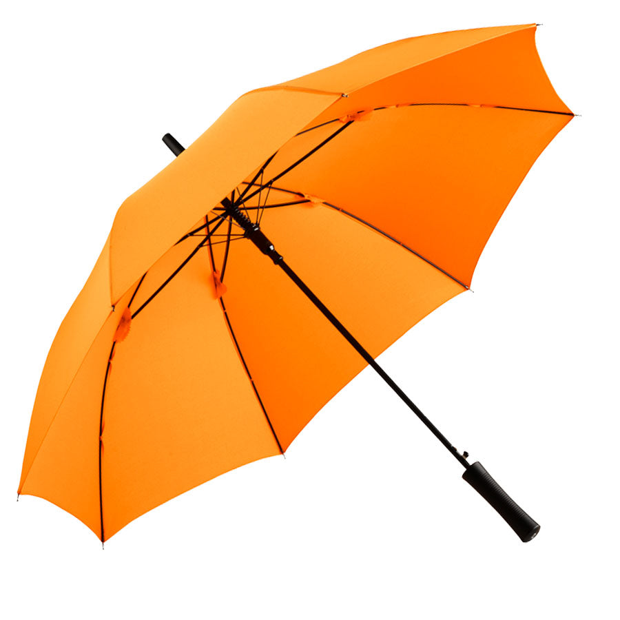 Fare 1149 AC Regular Walking Umbrella