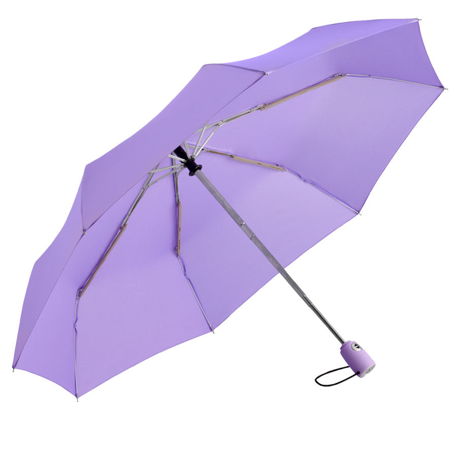 Fare 5460 AOC Mini Telescopic Umbrella