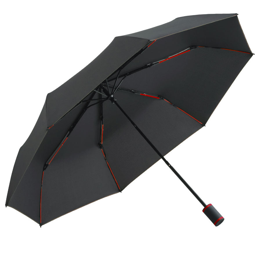 Fare 5083 Style Mini Telescopic Umbrella