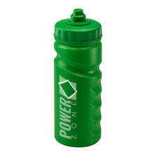 Load image into Gallery viewer, Finger Grip Sports Bottle 500ml