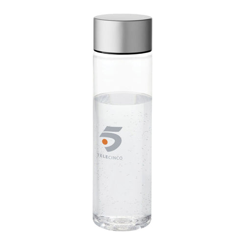 Fox Tritan Sport Bottle 900ml