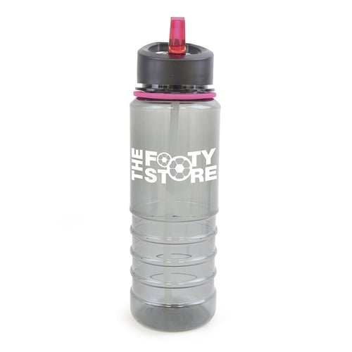 Frost Tritan Bottle 800ml