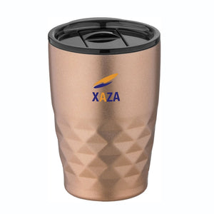 Geo Insulated Tumbler 350ml