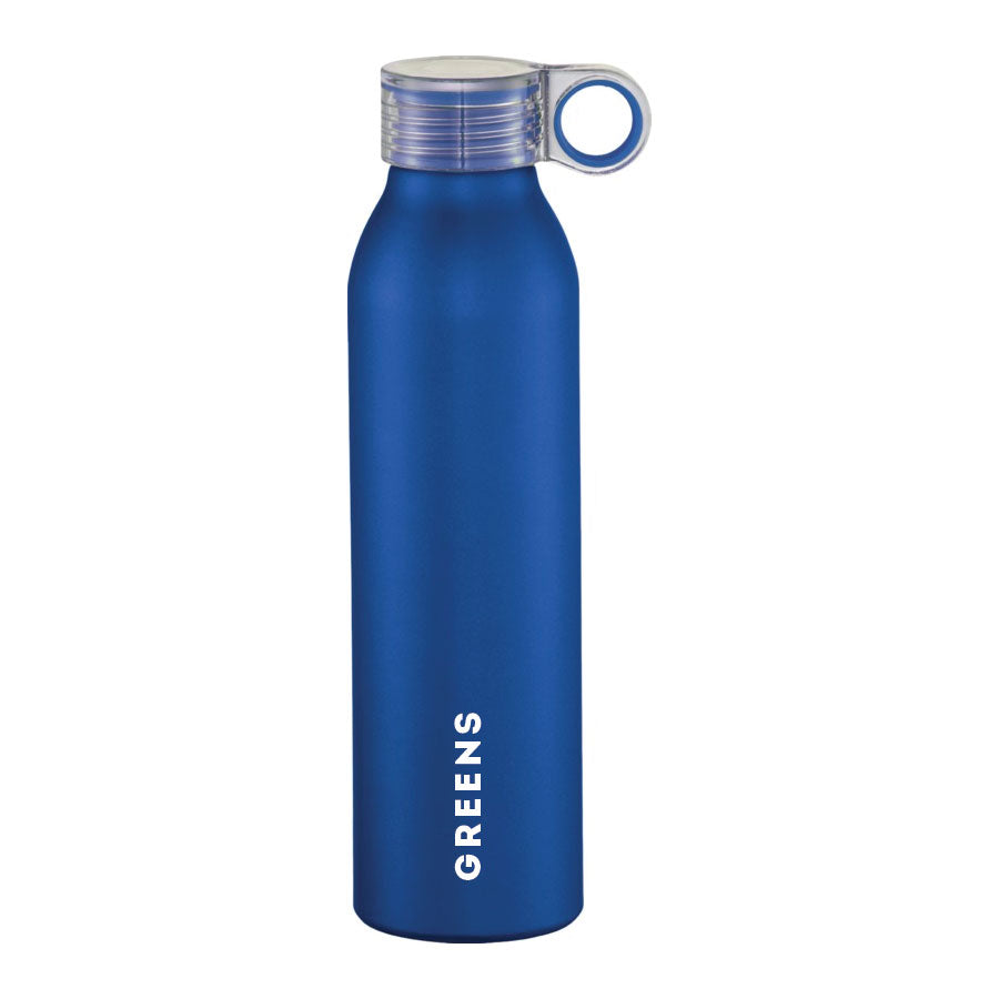 Grom Sports Bottle 650ml