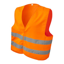 Load image into Gallery viewer, Professional Safety Vest