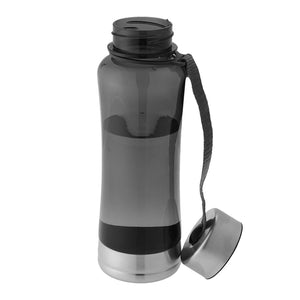 Horizon Tritan Sport Bottle 500ml
