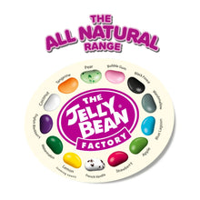 Load image into Gallery viewer, Jelly Beans Eco Kraft Cube 50g