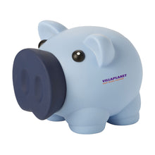 Load image into Gallery viewer, Piggy Bank Money Box