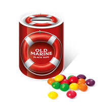 Load image into Gallery viewer, Skittles Money Tin