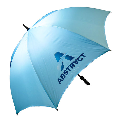Pro Sport Deluxe Golf Umbrella