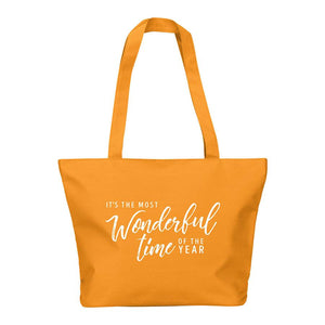 Royal XL Shopper Bag