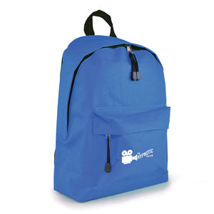 Royton Backpack