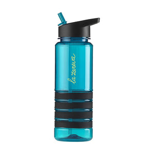 Gem Bottle 750ml