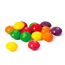 Load image into Gallery viewer, Midi Rectangle Skittles