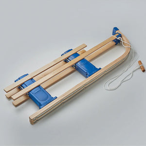 Foldable Sledge