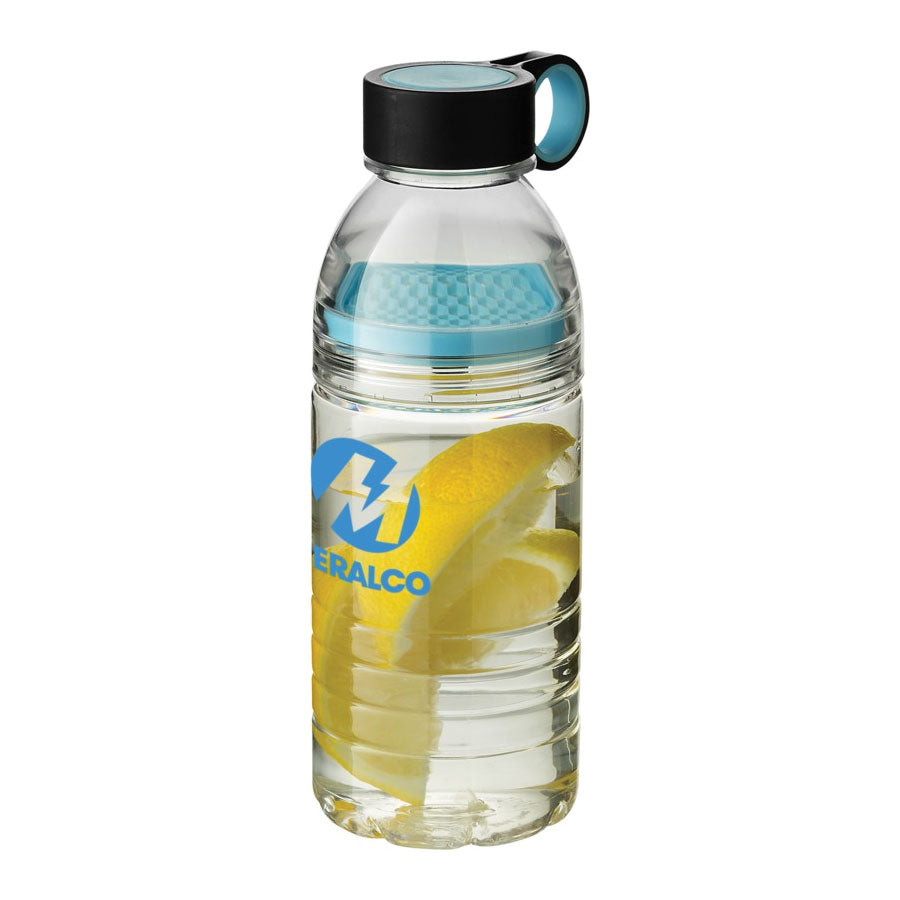 Slice Tritan Sport Bottle 600ml
