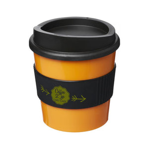Small Americano Travel Mug