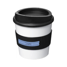 Load image into Gallery viewer, Small Americano Travel Mug