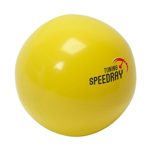 Beach Ball Solid 40cm