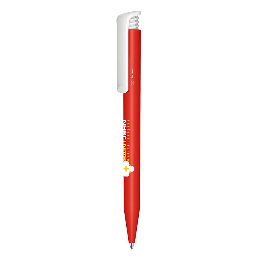 Super Hit Biodegradable Pen